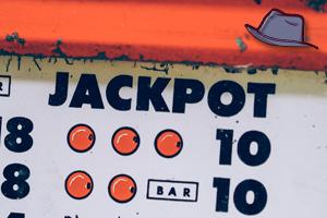 progressive-jackpots-casino
